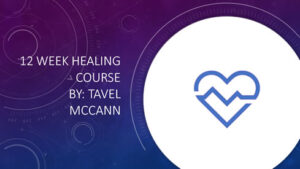 Heal From Broken Heart